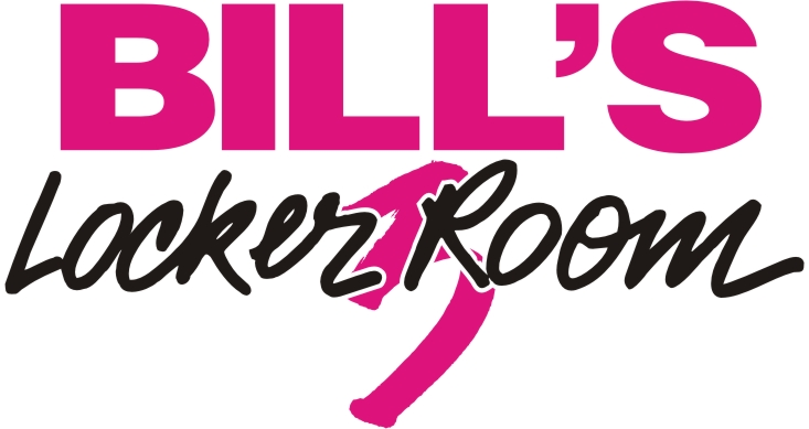Bill's Locker Room 3