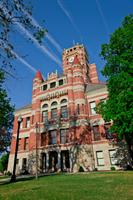 Gallery Image Downtown_Bryan_Ohio-1.jpg