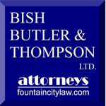 Bish, Butler & Thompson, LTD