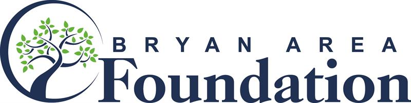Bryan Area Foundation