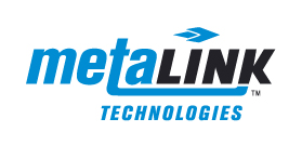 MetaLINK Technologies, Inc.