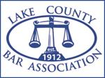Lake County Bar Association