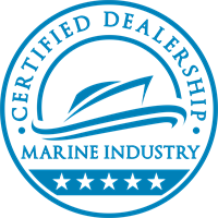 Industry Certified - Our commitment to