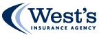 West's Insurance Agency, Inc.