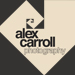Alex Carroll Photography, LLC