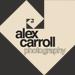 Alex Carroll Photography, LLC