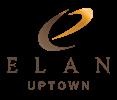 Elan Uptown Apartments