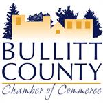 Bullitt County Chamber of Commerce