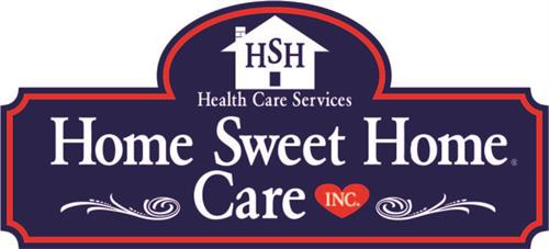 Home Health Care Services. Serving Southwest Iowa for over 20 years.