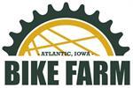 Bike Farm