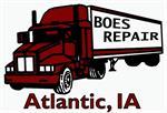 Boes Repair, Inc