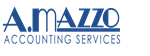A. Mazzo Accounting Services