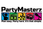 PartyMasterz Productions