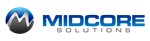 Midcore Solutions