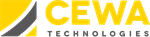CEWA Technologies, Inc.