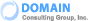 Domain Consulting Group's logo
