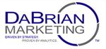 DaBrian Marketing Group, LLC