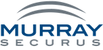 Murray Securus