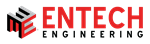 Entech Engineering, Inc.