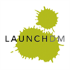 Launch Dynamic Media