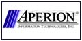 Aperion Logo