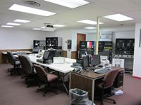 Hafer Training Facility