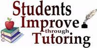 Improve through tutoring
