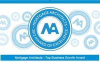 Award Winning Mortgage Brokerage
