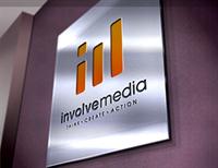 Involve Media Inc.