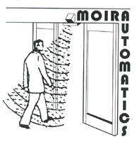 Install and service all makes and modes of automatic/handicap doors