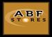 ABF Store