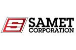 Samet Corporation
