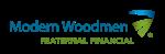 Modern Woodmen of America/Raven Faudel