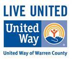 United Way of Warren County