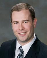 Steve Marchese - ottawainsurance.com