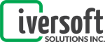 Iversoft Solutions Inc