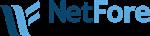 NetFore Systems