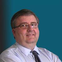 Daniel O. Seguin, Senior Consultant & President