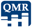 QMR Consulting & Professional Staffing