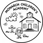 Monarch Children's Academy