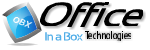 Office in a Box Technologies, Inc.