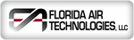 Florida Air Technologies