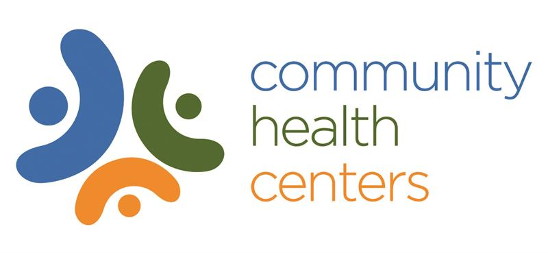 Community Health Centers Inc Health Care