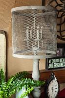 Lamps & lighting fixtures
