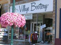 Gallery Image Village_Bootery.JPG