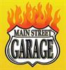 Main Street Garage