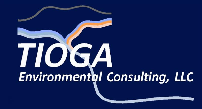 Tioga Environmental Consulting
