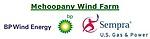 Mehoopany Wind Farm, LLC