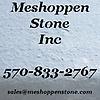 Meshoppen Stone Inc