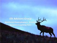 Elk Advisors Group, LLC